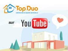 constructeur maison individuelle top duo. Black Bedroom Furniture Sets. Home Design Ideas