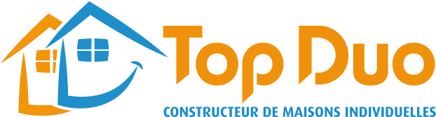 top duo maisons certifies - Maison Top Duo Avis