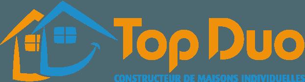 """Résultat de recherche d'images pour """"logo top duo"""""""